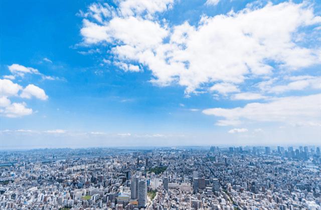 東日本大震災対応へ